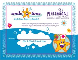 school nurse certificate